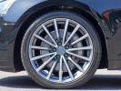 Audi A5 Sportback 3.0 TDI S-LINE QUATTRO S-TRONIC 272 CV  Noir Métal  - 15
