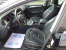 Audi A5 Sportback 3.0L TDI 240Ps V6 Sportback/PDC Bixénon  GPS Bluetooth  Cd .... noir metallisé  - 10