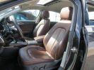 Audi A6 3.0 V6 TFSI 300CH AVUS QUATTRO S TRONIC 7 Gris Fonce Occasion - 4