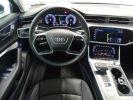 Audi A6 50 TDI QUATTRO S LINE TIPTRONIC GRIS DAYTONA Occasion - 9