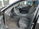 Audi A6 50 TDI TIPTRONIC AVUS QUATTRO NOIR  Occasion - 4