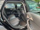 Audi A6 Allroad Noir  - 5