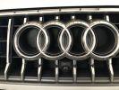 Audi A6 Allroad 3.0 BiTDI 320 CV AVUS QUATTRO BVA Blanc  - 18
