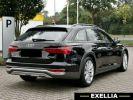 Audi A6 Allroad 45 TDI Quattro NOIR PEINTURE METALISE  Occasion - 1