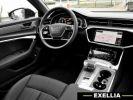 Audi A6 Allroad 45 TDI Quattro NOIR PEINTURE METALISE  Occasion - 2