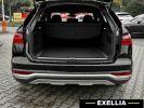 Audi A6 Allroad 45 TDI Quattro NOIR PEINTURE METALISE  Occasion - 6
