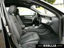 Audi A6 Allroad 45 TDI Quattro NOIR PEINTURE METALISE  Occasion - 9