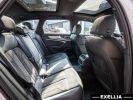 Audi A6 Allroad 50 TDI Quattro  BLANC PEINTURE METALISE  Occasion - 5