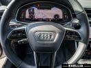 Audi A6 Allroad 50 TDI Quattro  BLANC PEINTURE METALISE  Occasion - 6