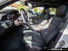 Audi A6 Allroad 50 TDI Quattro  BLANC PEINTURE METALISE  Occasion - 7
