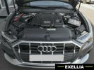 Audi A6 Allroad 50 TDI QUATTRO TIPTRONIC  GRIS Occasion - 13