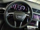 Audi A6 Allroad 55 3.0 TDI Quattro NOIR PEINTURE METALISE  Occasion - 6