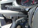 Audi A6 Avant 3.0 TDI 218 Ambition Luxe/07/2018 noir métal  - 12