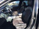 Audi A6 Avant 3.0 V6 BITDI 313CH S LINE QUATTRO TIPTRONIC GRIS Occasion - 5