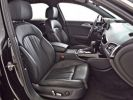 Audi A6 Avant 3.0 V6 BITDI 320CH S LINE QUATTRO TIPTRONIC NOIR Occasion - 6