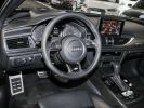 Audi A6 Avant 3.0 V6 BITDI 326CH COMPETITION QUATTRO TIPTRONIC GRIS Occasion - 2