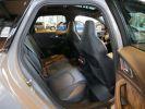 Audi A6 Avant 3.0 V6 BITDI 326CH COMPETITION QUATTRO TIPTRONIC GRIS Occasion - 4