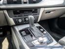 Audi A6 Avant 3.0 V6 TDI 272CH AMBIENTE QUATTRO S TRONIC 7 BLANC Occasion - 11