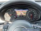 Audi A6 Avant 3.0 V6 TDI 272CH AMBIENTE QUATTRO S TRONIC 7 BLANC Occasion - 13