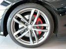 Audi A6 Avant 3.0L BI TDI PACK COMPETITION NOIR  - 9
