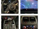 Audi A6 Avant 3.0l BI TDI Quattro 2X S-line  blanc   - 19