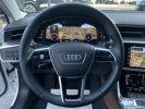 Audi A6 Avant 40 TDI 204ch S-LINE S-TRONIC Blanc  - 20