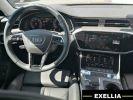 Audi A6 AVANT 40 TDI S TRONIC LUXE NOIR  Occasion - 5