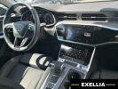 Audi A6 AVANT 40 TDI S TRONIC LUXE NOIR  Occasion - 6