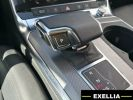 Audi A6 AVANT 40 TDI S TRONIC LUXE NOIR  Occasion - 10