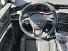 Audi A6 AVANT 40 TDI S TRONIC LUXE NOIR  Occasion - 12