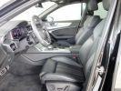 Audi A6 Avant 50 TDI QUATTRO S LINE TIPTRONIC NOIR Occasion - 6