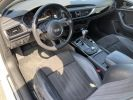 Audi A6 Avant A6 AVANT V6 BITDI 313 QUATTRO AVUS TIPTRONIC 8 BLANC  - 14