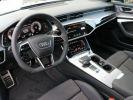 Audi A6 Avant AVANT 40 TDI S TRONIC S LINE  NOIR  Occasion - 4