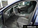 Audi A6 Avant AVANT 45 TFSI S TRONIC S LINE QUATTRO  BLEU  Occasion - 3