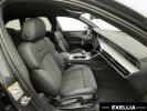 Audi A6 Avant AVANT 50 TDI TIPTRONIC S LINE PLUS  GRIS DAYTONA  Occasion - 8