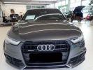 Audi A6 Avant pack competition gris Daytona  - 1