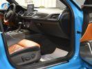 Audi A6 Avant Unique audi a6 c7 avant 3.0 v6 bi tdi 313ch tiptro pack audi exclusive riviera blue full options +++ AUDI EXCLUSIVE RIVIERA BLUE  - 9