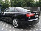 Audi A6 QUATTRO S LINE NOIR  - 3