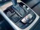 Audi A6 Sline Noir  - 13