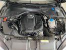 Audi A7 Sportback 2.0 TFSI 252CH AVUS S TRONIC 7 Gris F  - 16