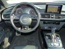 Audi A7 Sportback 3.0 V6 BITDI 326CH COMPETITION QUATTRO TIPTRONIC BLANC Occasion - 5