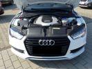 Audi A7 Sportback 3.0 V6 BITDI 326CH COMPETITION QUATTRO TIPTRONIC BLANC Occasion - 8