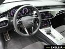 Audi A7 Sportback 50 TDI QUATTRO S LINE 286  NOIR  Occasion - 10