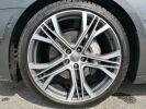 Audi A7 Sportback 50 TDI QUATTRO S LINE TIPTRONIC  GRIS DAYTONA  Occasion - 11