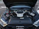 Audi A7 Sportback 55 TFSI 340CH S LINE QUATTRO S TRONIC 7 GRIS Occasion - 19