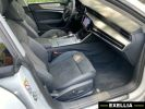 Audi A7 Sportback 55 TFSIe Quattro S Line BLANC PEINTURE METALISE  Occasion - 8