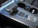 Audi A7 Sportback Sportback 50 TDI Quattro  NOIR PEINTURE METALISE  Occasion - 7