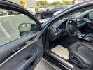 Audi A8 3.0 V6 TDI 258ch AVUS EXTENDED QUATTRO TIPTRONIC NOIR  - 9
