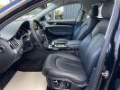Audi A8 3.0 V6 TDI 258ch AVUS EXTENDED QUATTRO TIPTRONIC NOIR  - 13