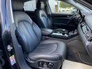 Audi A8 3.0 V6 TDI 258ch AVUS EXTENDED QUATTRO TIPTRONIC NOIR  - 15
